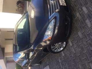 Nissan Sentra 2016 - 70000 km