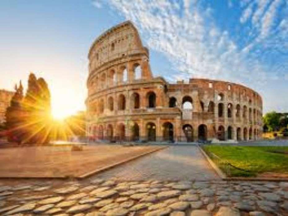 Clases de Italiano :viajantes Y Turistas