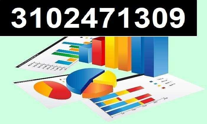 clases y trabajos de estadística y matemáticas, R, R STUDIO, SPSS, 3102471309