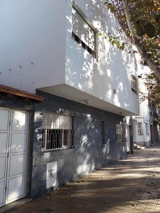 Casa 2 Plantas 3 Habitaciones 2 Baños