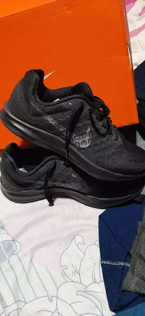 zapatos nike nuevos modelos