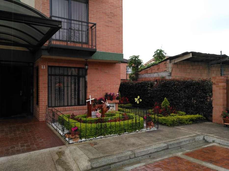 Casa en Venta Chia, Fonqueta
