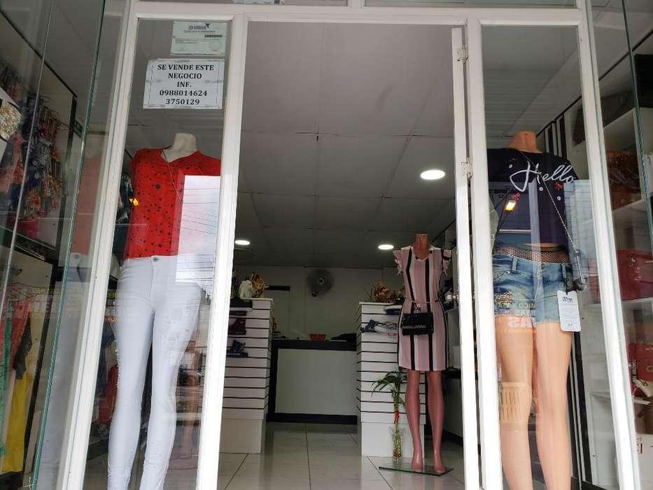 en Venta Esta <strong>boutique</strong>