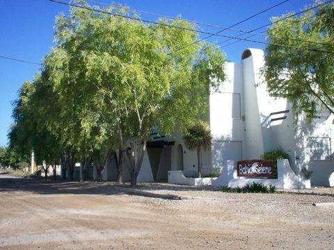 Departamento en Alquiler temporario en Bucha laufquen, Las grutas 2000
