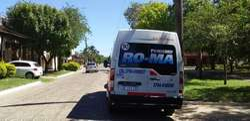Viajes por Todo Corrientes