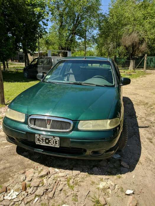 Land <strong>rover</strong> Otro 1999 - 240 km
