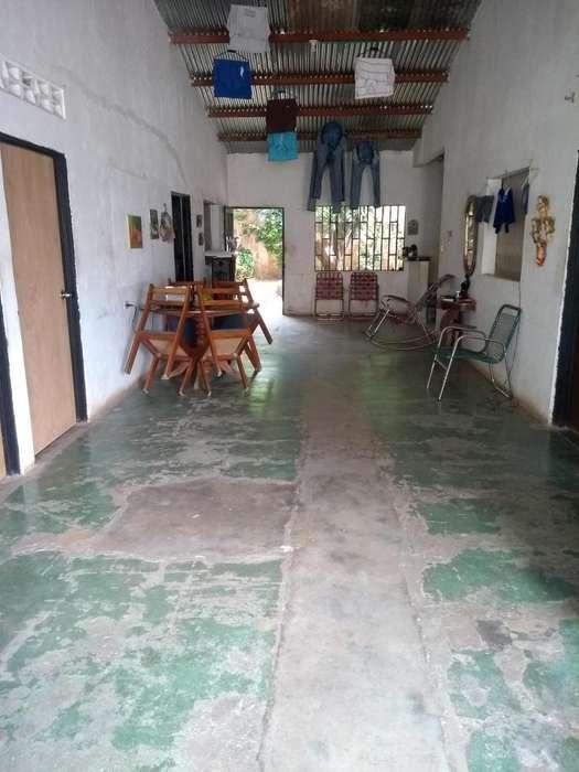 Se Vende Casa Las Palmas Neiva