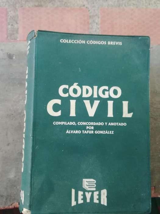 Libros para Estudiantes de Derecho