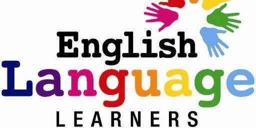 Clases de Inglés Personalizadas a domicilio de 90 minutos por 27000 pesos