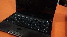 Notebook Ken Brown con HDMI