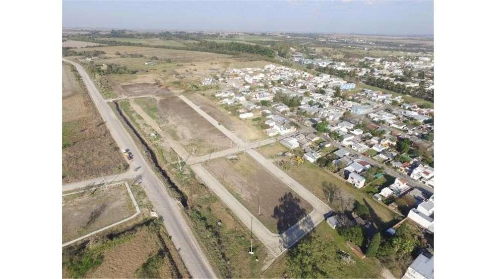 Los Cisnes 100 - 530.000 - Terreno en Venta