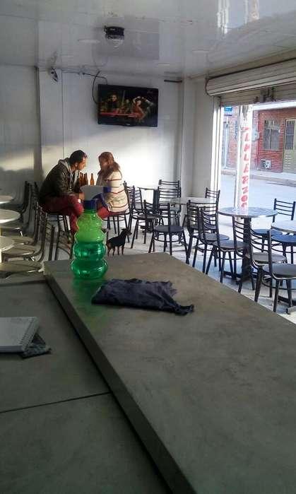 Vendo Cafe Video <strong>bar</strong>