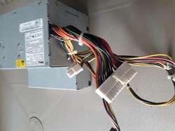 fuente de poder dell L220p 00