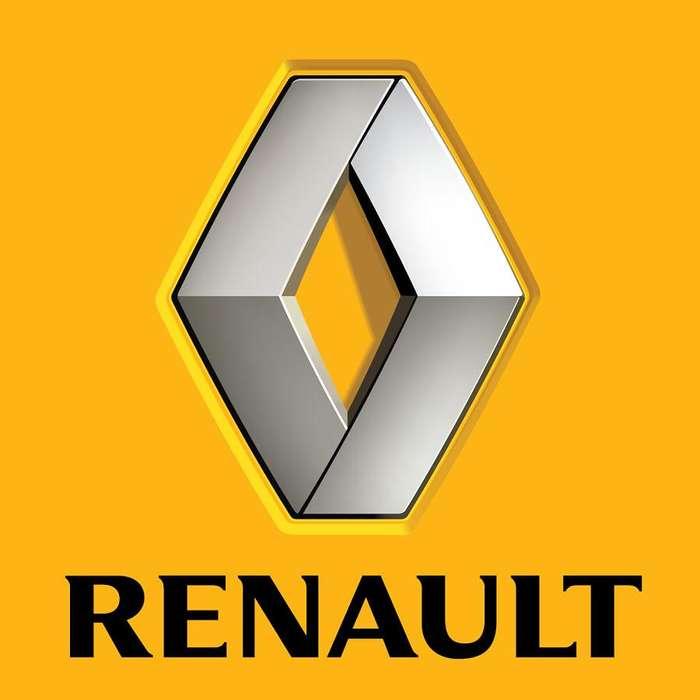 Cambio Kit de Distribución Renault K9KDci Clio/Kangoo/Sandero