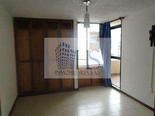 A.309 ARRIENDO <strong>apartamento</strong> EN CAÑAVERAL. 97 METROS