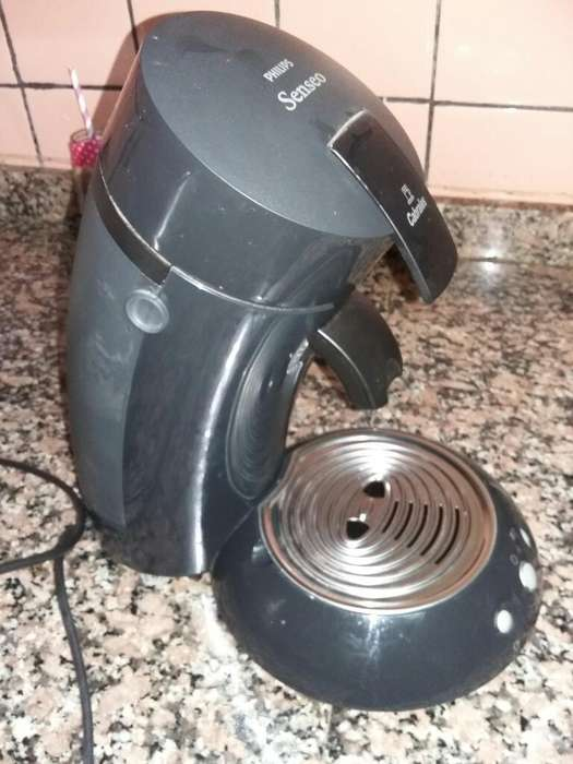 <strong>cafetera</strong> Philips