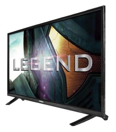 TELEVISOR PRIMA LED 40PLG SMART TV