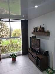Apartamento suba compartir con Parqueadero