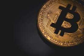 compra y venta de bitcoin