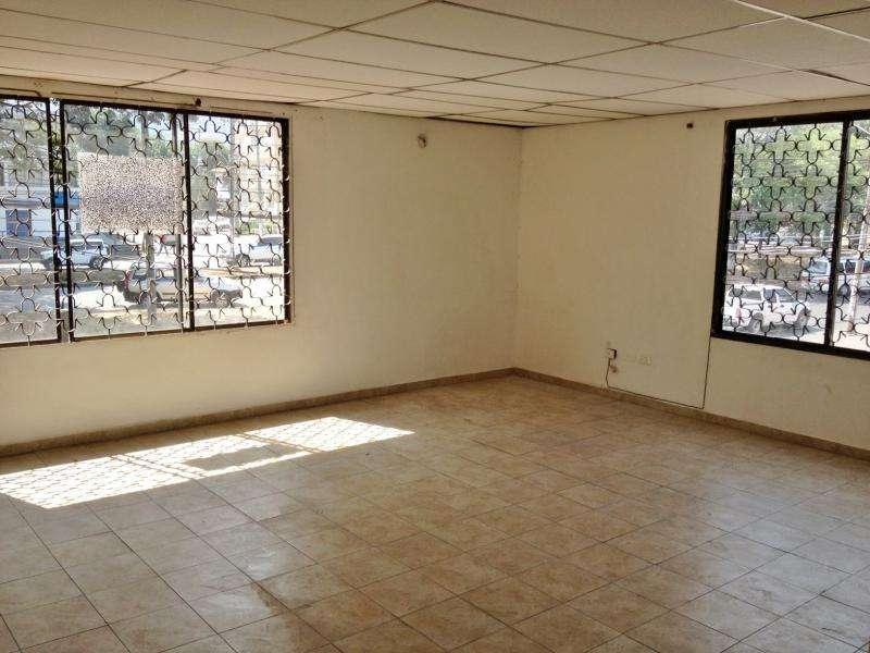 Cod. ABPYC31452 <strong>apartamento</strong> En Arriendo En Cali Urbanización La Flora