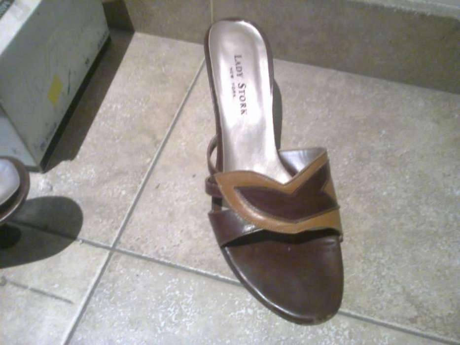 9dd2ef0f Ropa zapatos: Ropa y Calzado en Argentina | OLX
