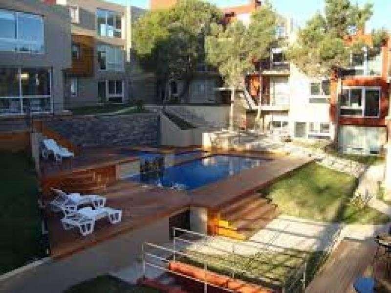 Las Gaviotas Apart ,25 Apartamentos , Piscinas Spa