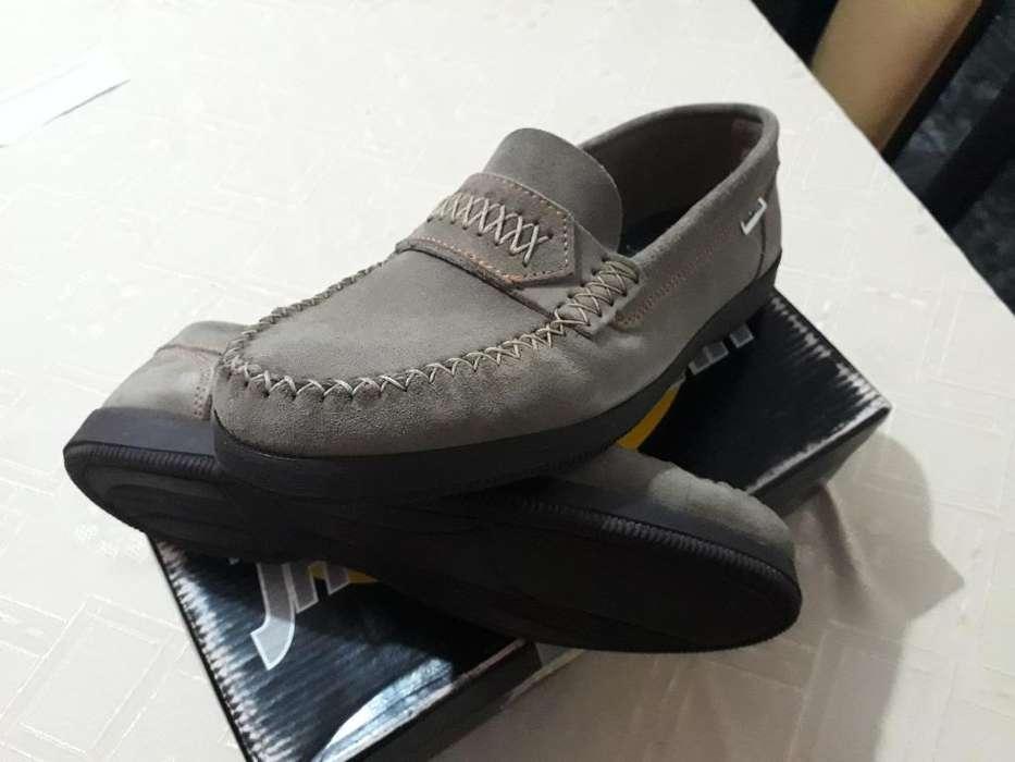Vendo Zapato (nuevos)