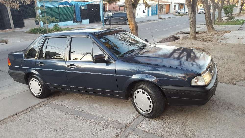 Ford Galaxy 1994 - 230000 km