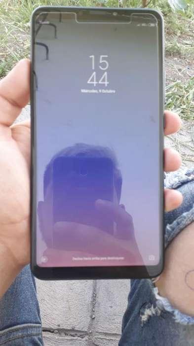 Permuto Xiaomi Mi Max 3 Completo