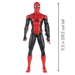 Spiderman Far From Home Titan Hero Figura Original