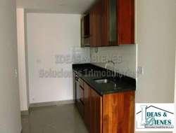 Penthouse En Venta Sabaneta Sector Vereda San José: Código 858089