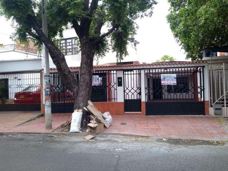 Casa-<strong>local</strong> En Arriendo/venta En Cúcuta La Ceiba Cod. ABPRV-101304