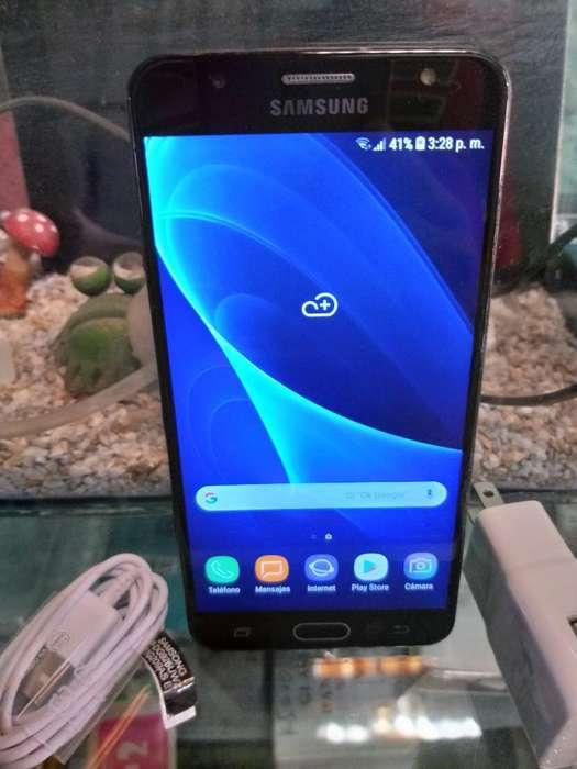 Samsung J7 Prime 4g Huella Full <strong>barato</strong>