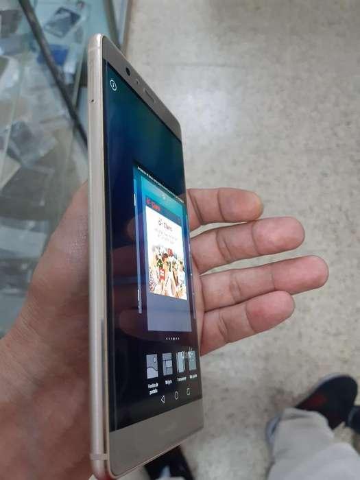 Huawei P9 Plus Como Nuevo <strong>barato</strong>