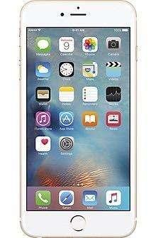 Vendo Pantalla para iPhone 6S Plus