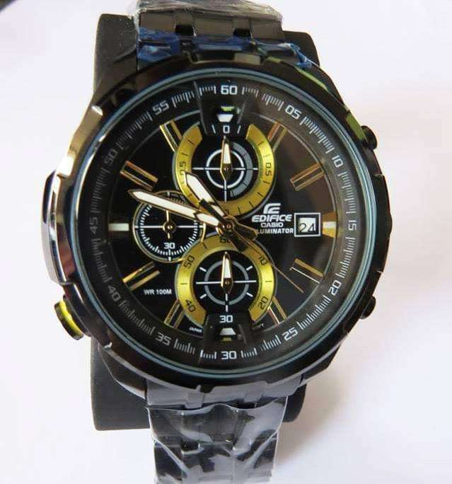 2c465641702e Relojes  strong casio  strong