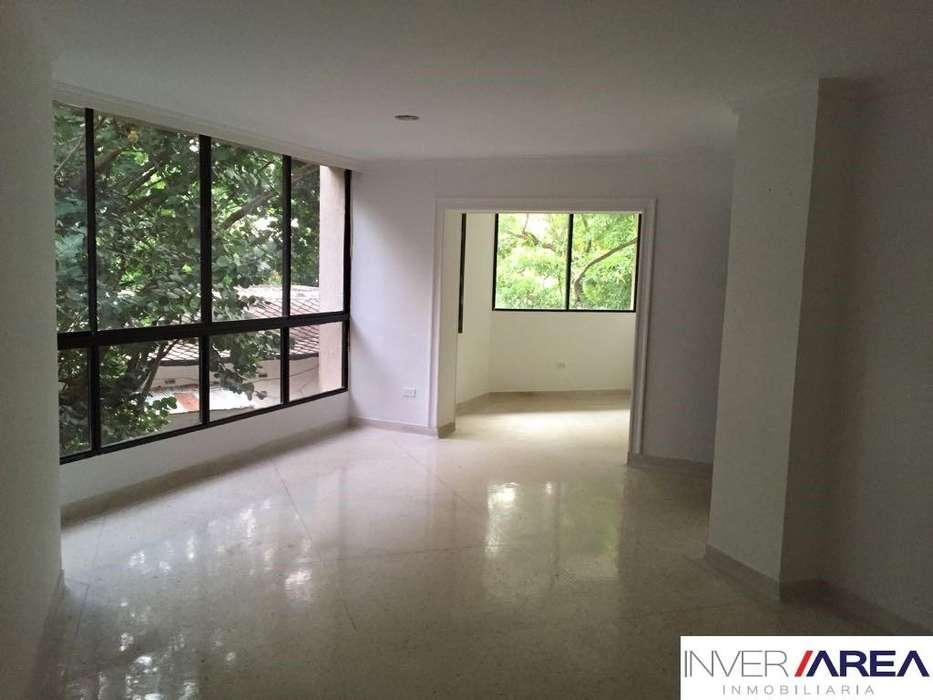 Vendo Hermoso Apartamento en Manga - wasi_991879
