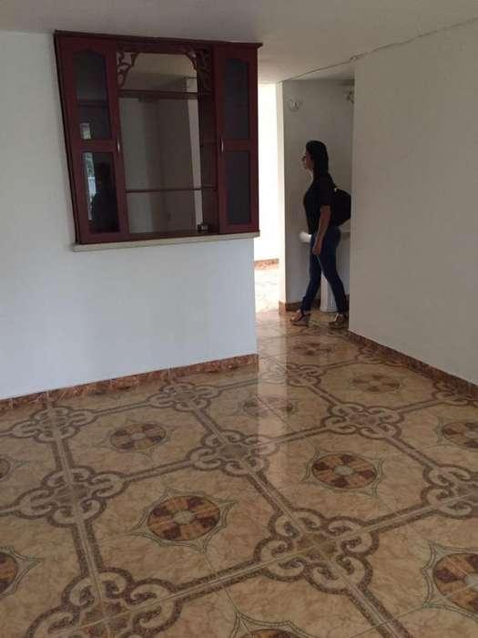 Casa en venta al sur de Armenia 1258 - wasi_404327