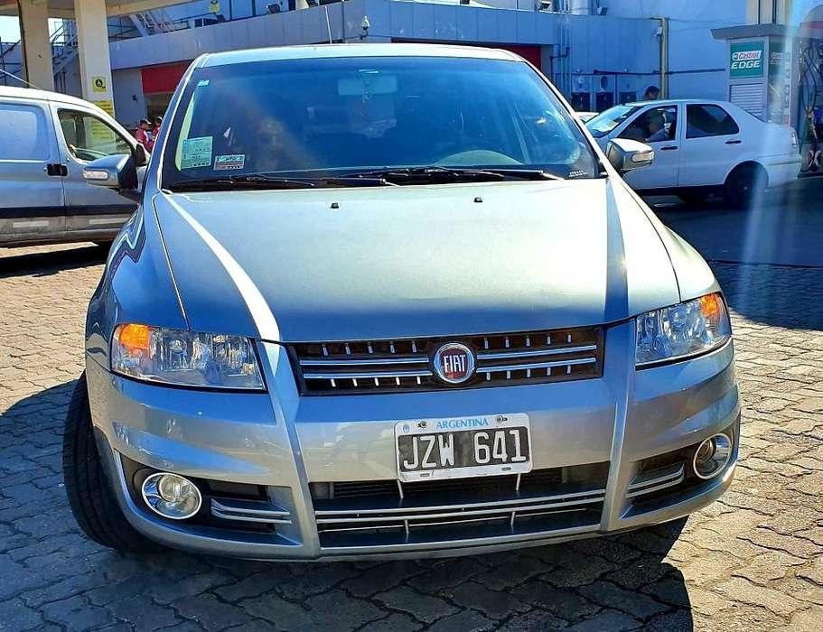 Fiat Stilo  2011 - 64000 km