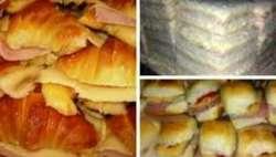 Servicio de Lunch Catering Todo para Tu