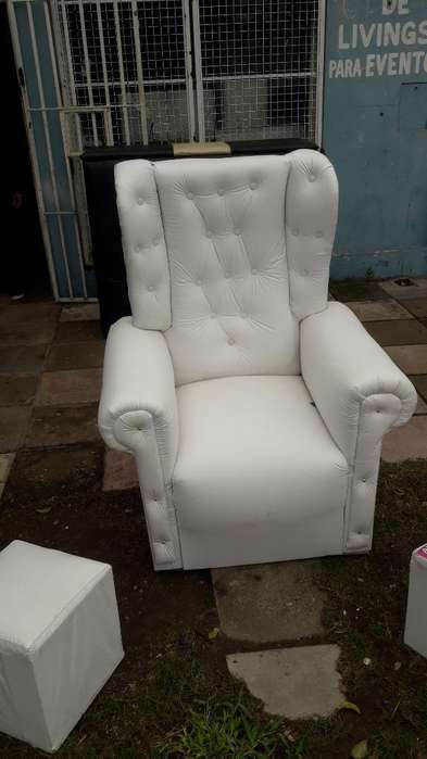 <strong>sillon</strong> Princesa