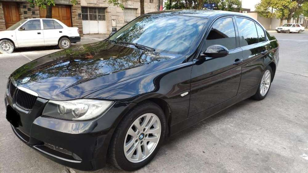 <strong>bmw</strong> Otro 2008 - 179000 km