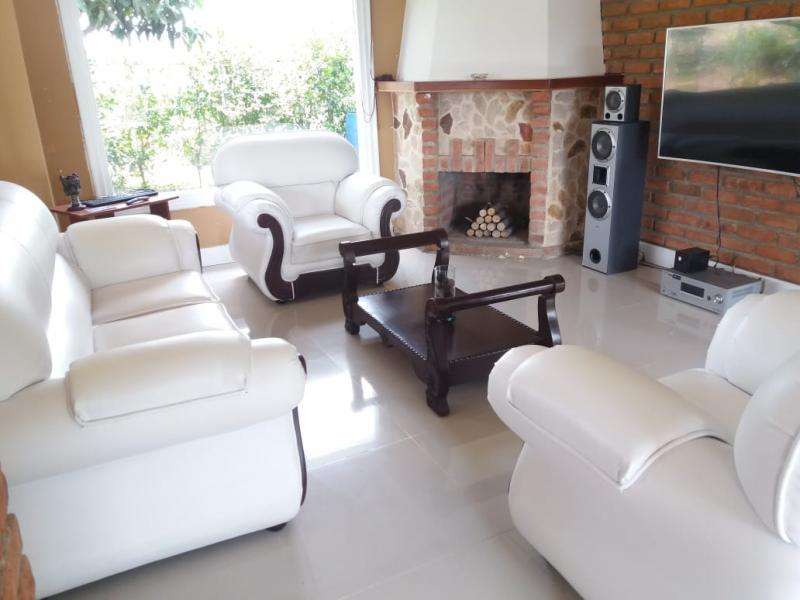 Cod. VBMET2288 Casa En Venta En Cali La Buitrera