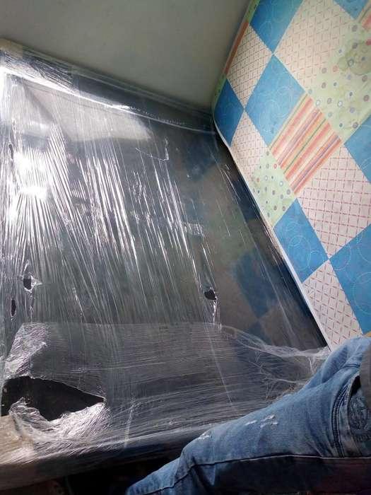 Sevende 2 base camas baratas al 3012404959