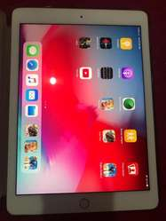 iPad Pro 128gb 97 Pulgadas