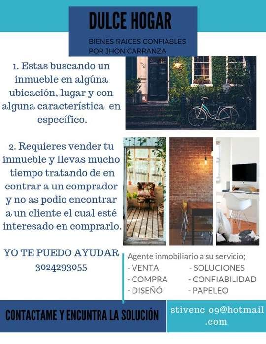 Asesoria Y Soluciones Inmobiliarias
