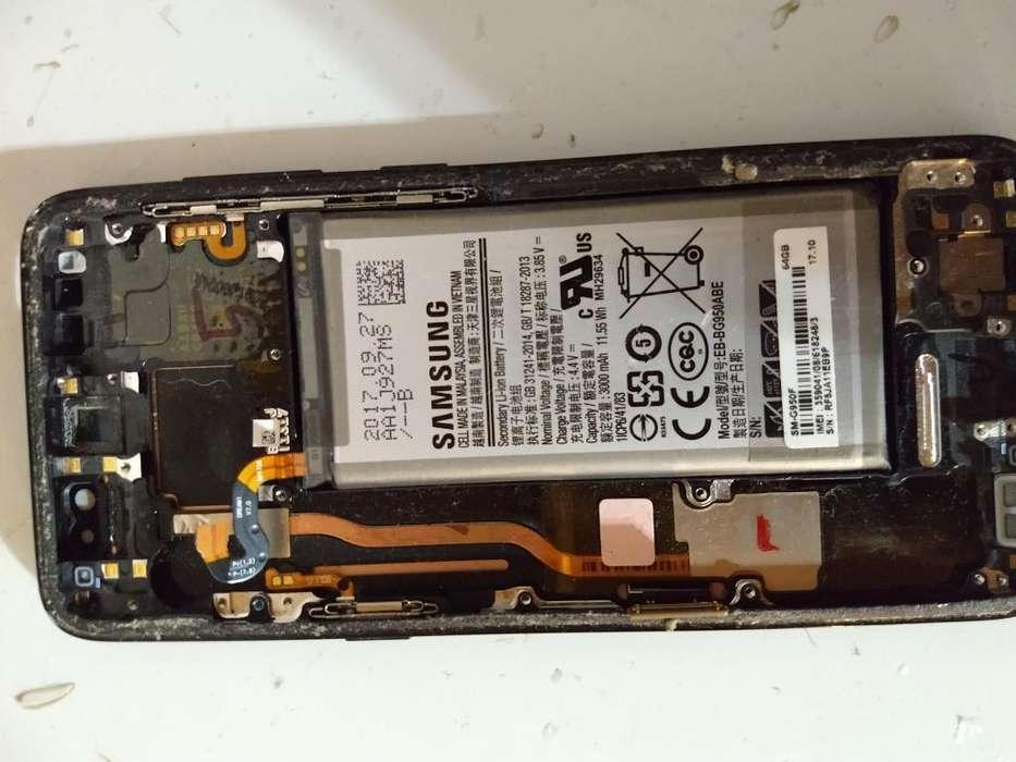 Bateria Samsung S8 Original