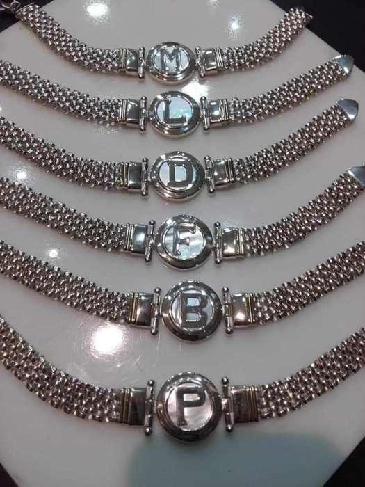 b4df6b3c40d6 Oro y plata  Relojes - Joyas - Accesorios en Argentina