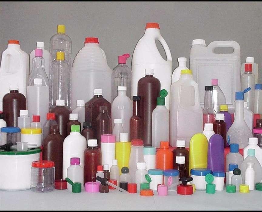 Desinfectante, Antihongos