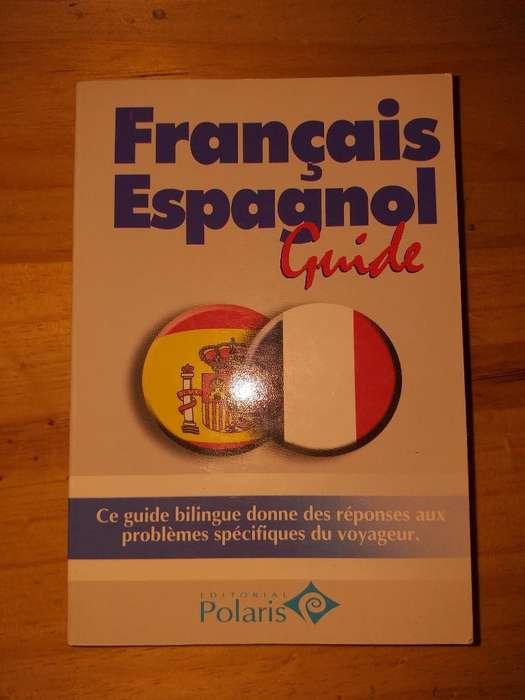 Guía Francés-español